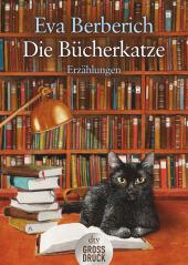 Die Bücherkatze
