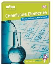 Chemische Elemente