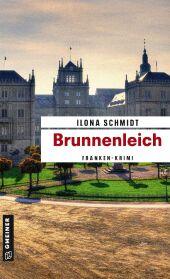 Schmidt, Ilona: Brunnenleich