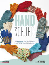 Handschuhe Cover