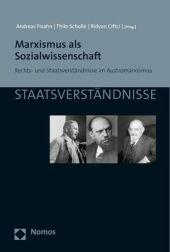 your Single Männer Gräfenhainichen zum Flirten und Verlieben consider, that you