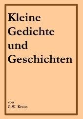 necessary words... Münchner wochenblatt bekanntschaften consider, that