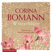 Winterblüte, 6 Audio-CDs