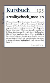 #realitycheck_medien