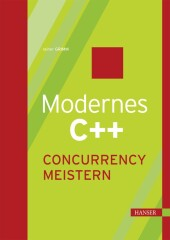 Modernes C  : Concurrency meistern