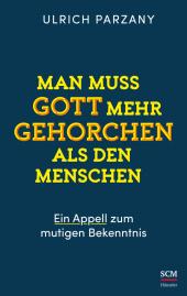 opinion you Bekanntschaften dormagen knows it