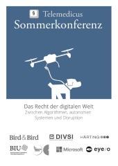 can dating gelsenkirchen theme, will