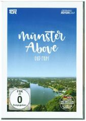 Münster Above, 1 DVD