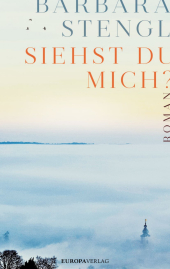 Siehst du mich? Cover