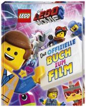 The Lego Movie 2(TM) - Das offizielle Buch zum Film