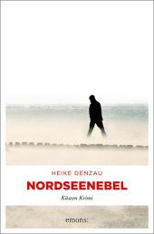 Nordseenebel Cover