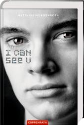 I can see U Cover