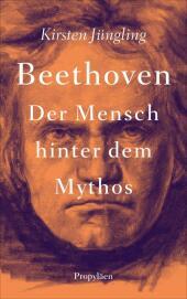 Kirsten Jüngling: Beethoven