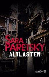 Sara Paretsky, Altlasten