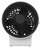 BONECO Air Shower Ventilator F50