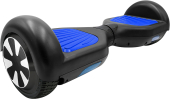 NORTOK 6,5  Hoverboard, matt black
