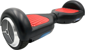 MEKOTRON 6,5'' Hoverboard with bluetooth speake...