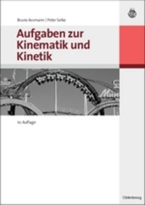 Aufgaben zur Kinematik und Kinetik