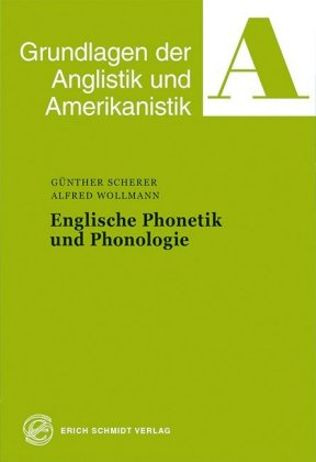 Englische Phonetik und Phonologie