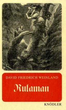 Rulaman