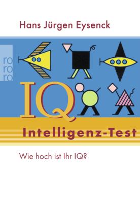 Intelligenztest