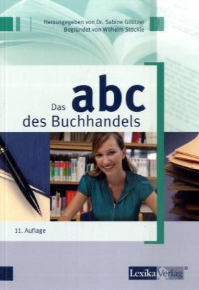 ABC des Buchhandels