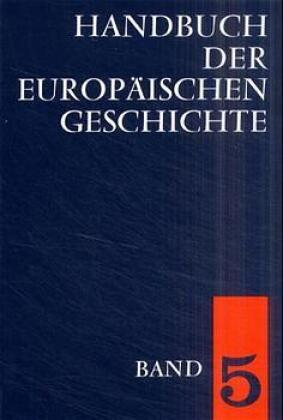 Europa von der Französischen Revolution zu den nationalstaatlichen Bewegungen des 19. Jahrhunderts