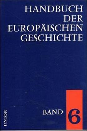 Europa im Zeitalter der Nationalstaaten und europäische Weltpolitik bis zum Ersten Weltkrieg