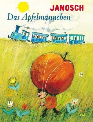 Das Apfelmännchen