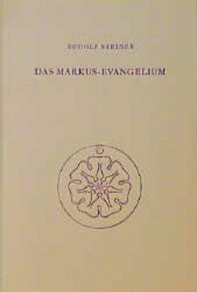 Das Markus-Evangelium