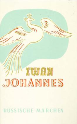 Iwan Johannes