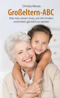 Großeltern-ABC