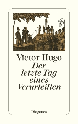 © Diogenes Verlag