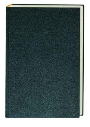 Antiqua-Großoktavbibel 1912 (Nr.1671)