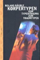 Körpertypen Cover