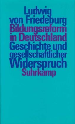Bildungsreform in Deutschland