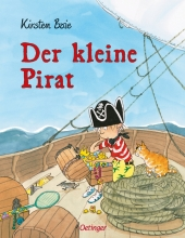 Der kleine Pirat