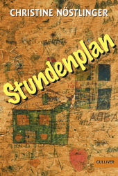 Stundenplan Cover
