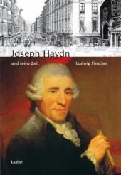 Joseph Haydn und seine Zeit