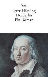 Hölderlin Cover