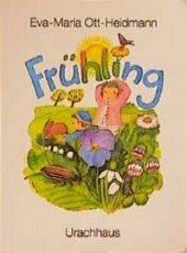 Frühling Cover