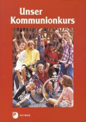 Unser Kommunionkurs Cover