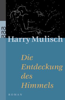 Mulisch, Harry