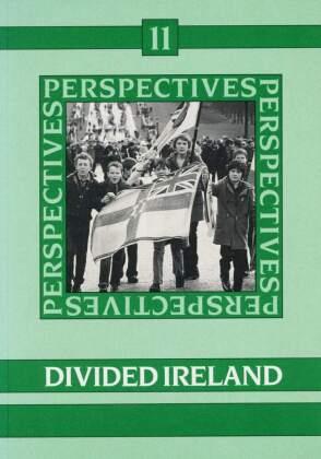 Divided Ireland