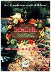 Mulch total Cover