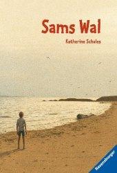 Sams Wal Cover