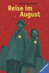 Reise im August