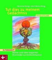 Elternheft, Neuausgabe Cover