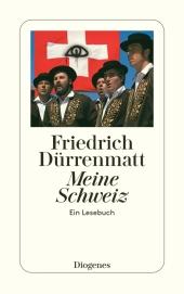 Dürrenmatt, Friedrich