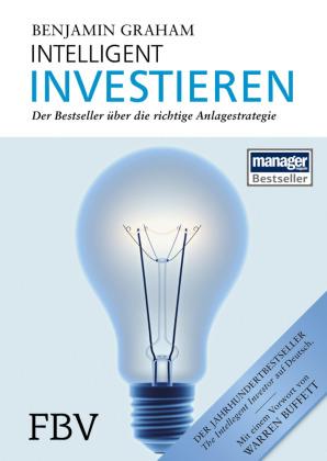 Intelligent Investieren